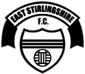 East_Stirlingshire-128x112.png