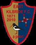 East_Kilbride-102x128.png