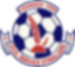 Civil_Service_Strollers_FC_logo.png