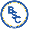BSC_Glasgow_Blue-150x150.png