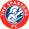 The_Spartans_FC_Logo.png