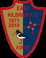 East_Kilbride-102x128 (1).png