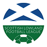WEB_Lowland_League_logo_NO_BORDER_edited