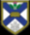 Edinburgh_University-109x128.png