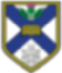 Edinburgh_University-109x128.png