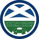 lowland logo.jpg