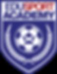 edusport-logo-99x128.png