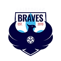 Caledonian_Braves_F.C.png