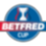 betfred-cup-150x150.png
