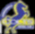 Cumbernauld_Colts-128x125.png