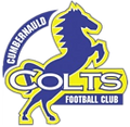 Cumbernauld_Colts-128x125.png