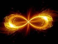 Infinity sign.jpg