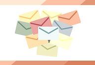 email-1975018_1280_edited.jpg