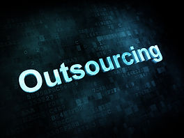 ABAP Outsourcing