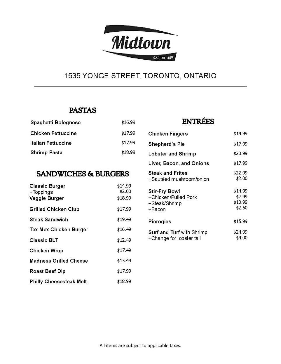 menu-complete-2021-page-002.jpg