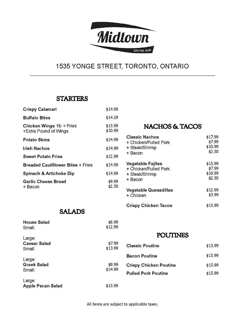 menu-complete-2021-page-001.jpg