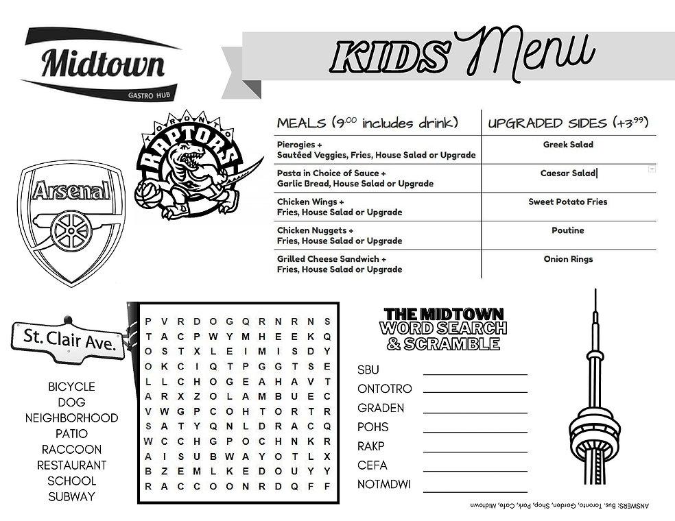 kids menu 2020-page-001.jpg