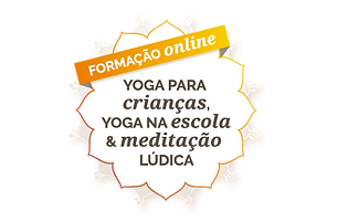 Prancheta_4_cópia_3.png
