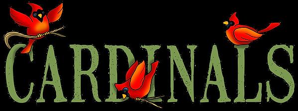 Lang Cardinals (12).png