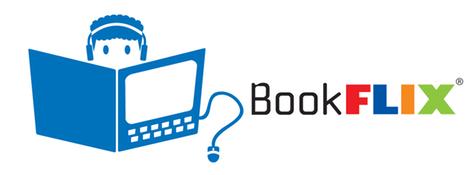 bookflix.png