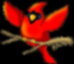 Lang Cardinals (8).png