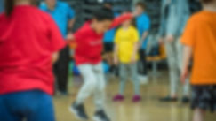 young-athletes-special-olympics.jpg