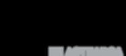 SPNZ Logo With Translation.png