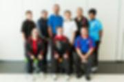 007 Special Olympics 21-03-13HR.jpg