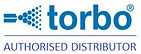 Torbo dustless blasting