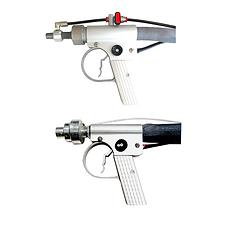pistola-helix.png