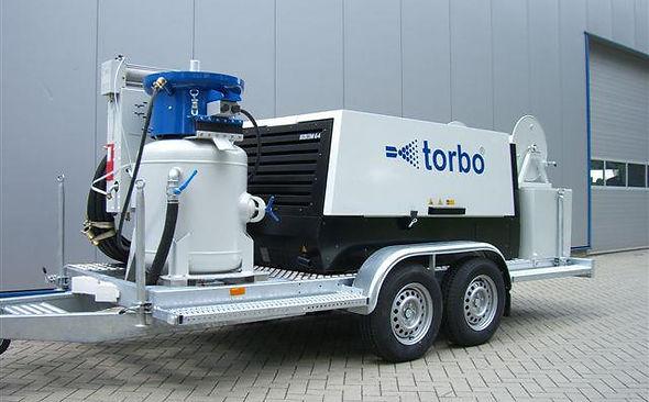 torboCar AC84 | sandblaster.lv | Latvia