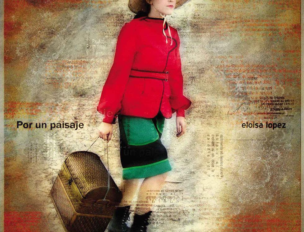 CD Por un Paisaje