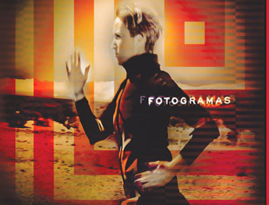 CD Fotogramas