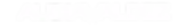 Logo-Audia-Valdez-2018-transparente.png