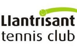 Llantrisant Tennis Club