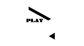 Play Short - White (Dance Film Nominee L