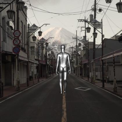 Running Machine Trailer v2.mp4