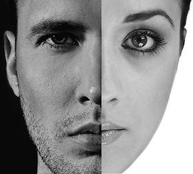 Men vs Women Skin_B Small.jpg