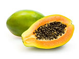 Papaya Small.jpg