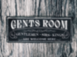 Gents Room Small.png