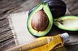 Avocado Oil.jpg