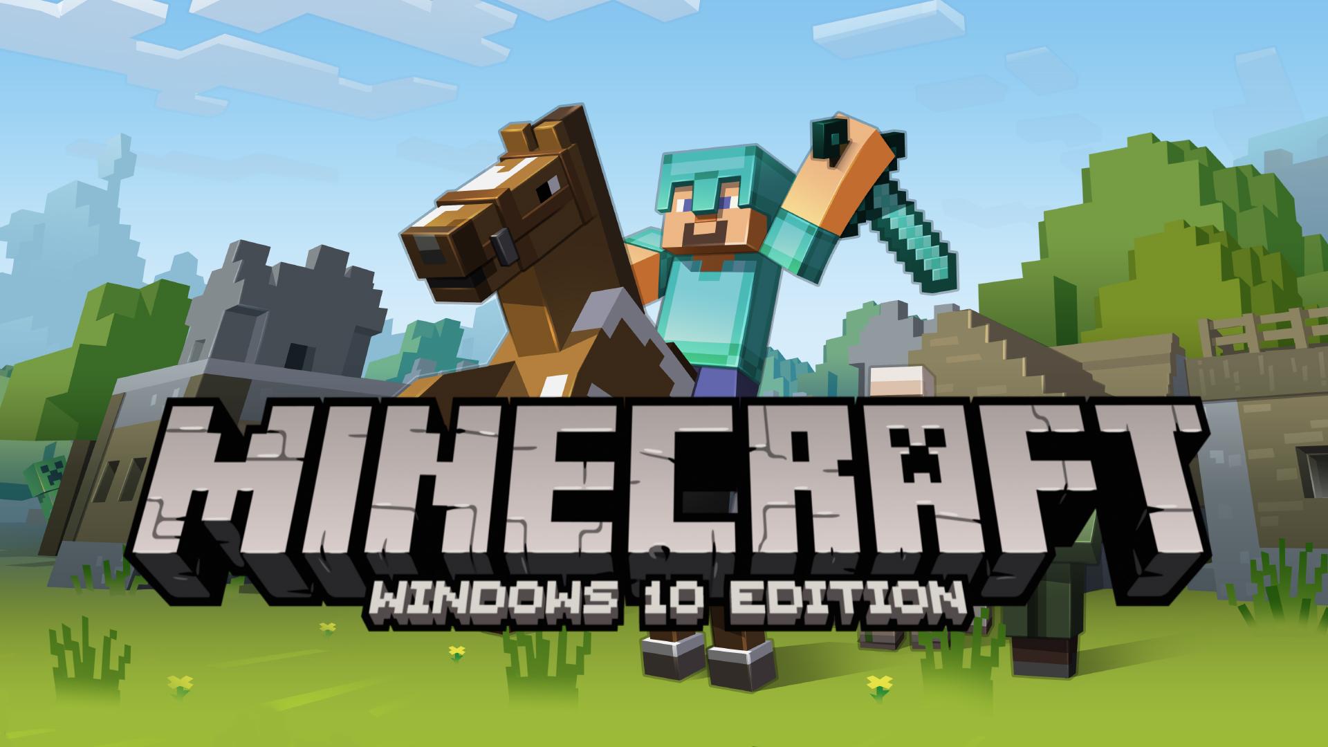 descargar juegos de minecraft gratis sin contraseña