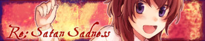 banner_elsa.jpg