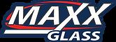 Maxx Glass Logo.png