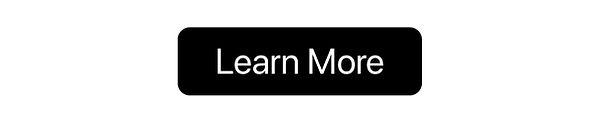 Learn More 2.jpg