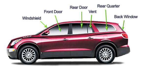 mobile-autoglass-car-4.jpg
