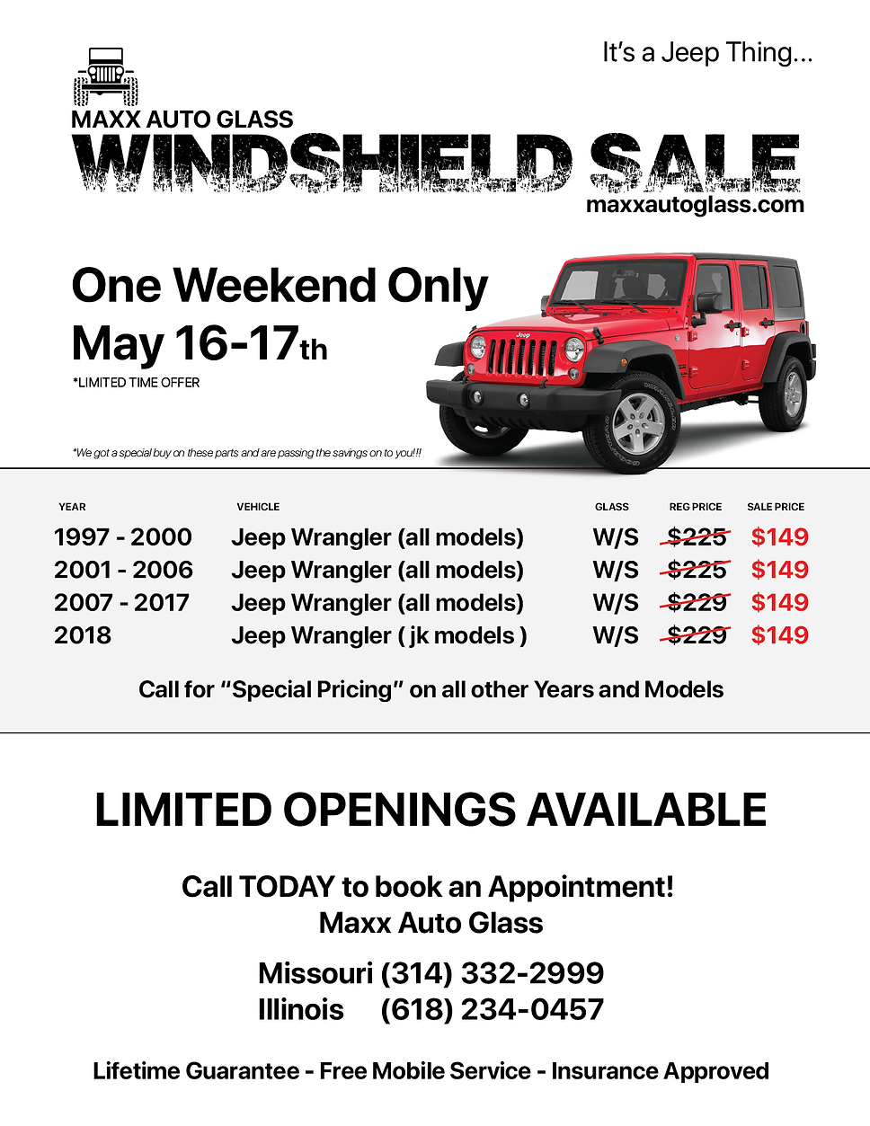 Jeep Sale-01.png