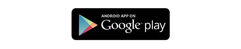 google play download button-01.jpg