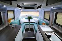interior_dinette_1295.jpg