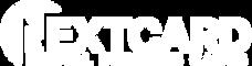 nextcard logo white-01.png
